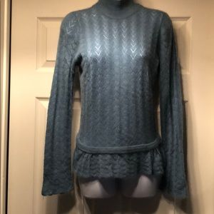 Louis Vuitton Sweaters Lv Peace And Love Sweater Crewneck Poshmark